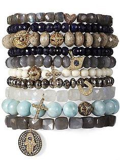 #bijoux, #bijouxcreateur, #bijouxtendance2016, #bijouxfantaisies, #bijouxparis, #bijouxfrance