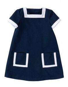 Burda Style Moda Criança - Brisas de Verão - COLEÇÕES - MODA - TENDÊNCIAS