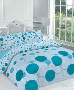 Item Specification New luxury printed noah poly cotton duvet quilt cover bedding set Material Absolutely machine washable Single : with 1 pillow case Double : with 2 pillow cases King : with 2 pillow cases Super king: with 2 pillow cases Teal Bedding Sets, Luxury Bedding Sets, Duvet Sets, Duvet Cover Sets, Luxury Linens, Modern Duvet Covers, Bed Duvet Covers, Modern Bedding, Modern Bedroom