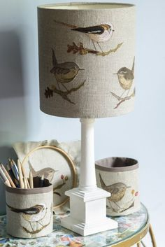 7 Top Useful Tips: Lamp Shades Living Room Pillows lamp shades ceiling embroidery hoops.Square Lamp Shades Home glass lamp shades makeover. Shabby Chic Lamp Shades, Rustic Lamp Shades, Modern Lamp Shades, Floor Lamp Shades, Painted Lamp Shades, Lampshade Redo, Paper Lampshade, Lampshades, Lamp Shade Crafts