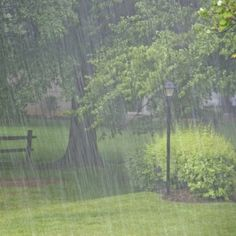 pictures of rainy days | ... Blog » Blog Archive » Indonesian Word of the Day - rainy (adjective