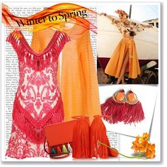 http://ift.tt/1KgWAAV Long red tassel orange rhinestone perfect boho earrings!!! #boho #bohemian #long #earrings #red #orange #tassel #fringe #rhinestones #handmade #handcrafted #hippie #gypset #bohochic #bohoglam #rose #etsyfinds #etsy #etsymntt #etsyshop #giftideas #giftguide