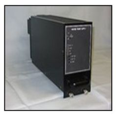 Master AC Power Supply 120V - Industrial Supplies at First E-Source