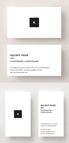 Simple and Clean Business Card Templates Print Design) – Graphic Design Junction Simple and Clean Business Card Templates Print Design) Black and White Minimal Business Card Business Cards Layout, Minimalist Business Cards, Cool Business Cards, Black Business Card, Business Card Templates, Lawyer Business Card, Layout Design, Logo Design, Design Cars