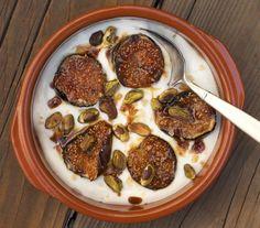 ... : Winter on Pinterest | Yogurt, Greek Yogurt and How To Make Frosting