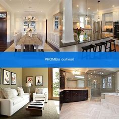 I love my dream home. Design yours for a chance to win $300k from Zillow and FYI... No Purchase Necessary Ends 3/31. 21 , 50 US/DC only. See rules for details.