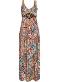 Belle Silhouette, Flirt, Boutique, Victoria Beckham, Guess Jeans, Summer Dresses, Products, Fashion, Pink