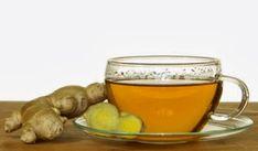 Zázvorová voda - najzdravší nápoj ktorý úspešne spaľuje nadbytočné tuky v páse a stehnách! | Domáca Medicína Antidepresivo Natural, Punch Bowls, Diet Recipes, Health Tips, The Cure, Tea Cups, Canning, Mugs, Eat