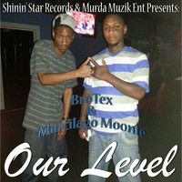 BroTex & Marcilago Moonie - Our Level by Oowee Promotions on SoundCloud Free Download Available @Via Viteri MTV...