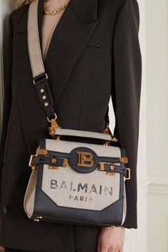 Luxury Purses, Luxury Bags, Luxury Handbags, Fashion Handbags, Purses And Handbags, Fashion Bags, Designer Handbags, Fake Designer Bags, Net Fashion