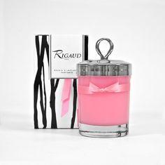 Luxury Candles, Best Candles, Wax Warmers, Paris, Barware, Perfume Bottles, Interiors, Candle, Montmartre Paris