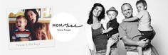 #MomMuse Dr. Tricia Pingel @ProgressiveND http://momstylelab.com/mom-muse-tricia-pingel/