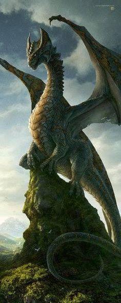 Realm of Dragonlore  =DragonLore=