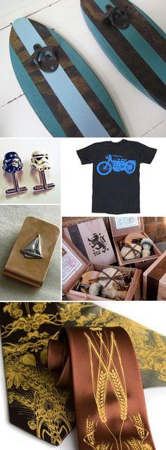 Groomsmen gift ideas. #Mens Ties. #www.celebritystyleweddings.com #CelebStyleWed