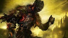 Dark-Souls-3-Review.jpg (1280×720)