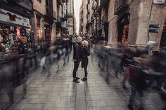 season 2015  #свадьба #свадебныйдень #свадьбанижнийновгород #wedding #weddingday #mywed #wed #love #lovestory #andrewshmul by andrewshmul