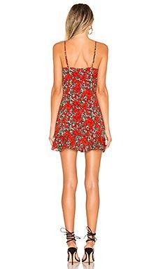 30c7107caf2 Hadley Cami Dress superdown  68 NEW ARRIVAL