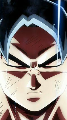 Son Goku Doctrina Egoísta
