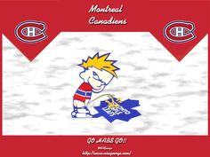 Musings of a Habs Fan living in Leaf Nation Montreal Canadiens, Looney Tunes Cartoons, Play S, Toronto Maple Leafs, Nhl, Hockey, Dads, Canada, Humor