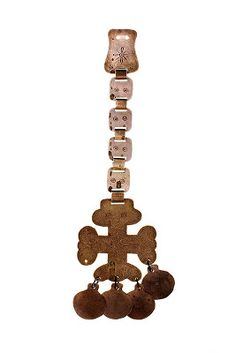 Nacion Mapuche: JOYAS MAPUCHE Ethnic Jewelry, Gingerbread Cookies, Symbols, Letters, Chile, Silver Jewellery, Native American, Drawings, Gingerbread Cupcakes