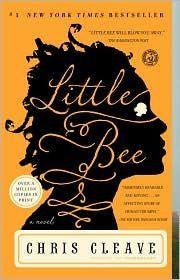 """""""Little Bee"""" #AETN #BeMore"""