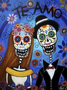 25 Skull Rug Ideas In 2021 Skull Skull Rug Skull Art