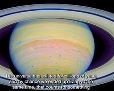 quotes, universe, and grunge -kuva