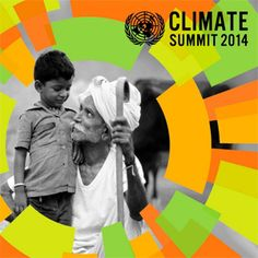 Sign on your support for a global plan to address climate change today!