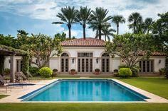 160 Woodbridge Road, Palm Beach, FL 33480