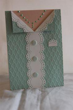 cuttlebug card ideas | cuttlebug cards | Helens Card Designs