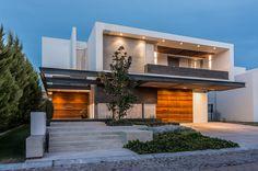 S | A Casa MG