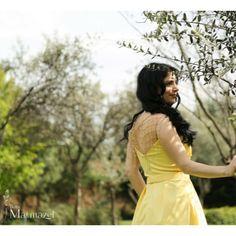 #Design#fashion#summer#papyonajans#fulcollection#prom#bride#wedding#henna#trabzon