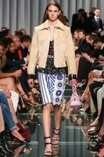 Louis Vuitton Resort 2015 Collection on Style.com: Complete Collection