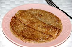 Havermout pannenkoeken   Oatmeal pancakes   Havermout   Oatmeal   Pannenkoeken   Pancakes   Ontbijt   Breakfast   Food   Eten   Gezond   Healthy   Dreambody transformation   De Levensstijl   Asja Tsachigova
