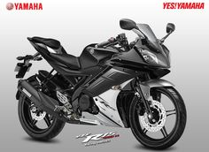 Yamaha YZF-R15 wait for next year! Full-Fairing vixion version? -        MESINBALAP.com  – New Yamaha YZF-R15 will be one of 10 fresh product Yamaha Indonesia which will be launched next year. Berfairing sportbike is currently sold in India since the beginning of 2012 ago and became the main rival Honda CBR150R. Somehow  Indonesian Yamaha sportbike would... - http://www.technologyka.com/indonesia