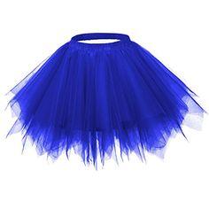 Ellames Women's Vintage 1950s Tutu Petticoat Ballet Bubbl... https://www.amazon.com/dp/B06Y65ZFCL/ref=cm_sw_r_pi_dp_U_x_.IdTAb2RTTK4K