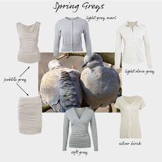 raw-spring_greys.jpg