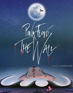 Pink Floyd The Trial