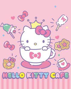 March 03 2020 at Hello Kitty Tattoos, Hello Kitty Art, Hello Kitty My Melody, Hello Kitty Birthday, Sanrio Hello Kitty, Hello Kitty Pictures, Kitty Images, Hello Kitty Backgrounds, Hello Kitty Wallpaper