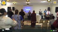 GBGGCN: New Wine Mt Zion Church Sunday Service 21 October 2018 – Faifekau Kepueli Sime – FULL Program 21st October, Programming, Sunday, Christian, Wine, News, Domingo, Christians, Coding