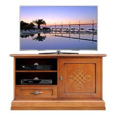 vendita online mobili e arredamento :: mobile porta-tv classico ... - Mobili Tv Vendita