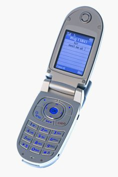 Old Phones goodhousemag phone, 22 Things No One Over 40 Should Have in Their House Old Cell Phones, T Mobile Phones, Best Mobile Phone, Flip Phones, Best Cell Phone, Old Phone, New Phones, Compare Phones, Matching Best Friend Tattoos