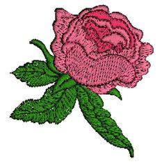 Rose $10.00