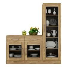 116 Best dining room crockery unit images | Contemporary ...