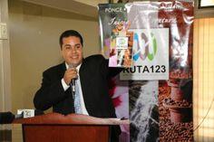 Nace Ruta 123, una nueva alternativa turística para impulsar la economía en el sur de Puerto Rico.