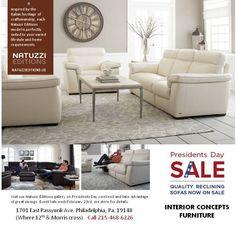 40 best natuzzi ed leather sofas images corner sofa interior rh pinterest com