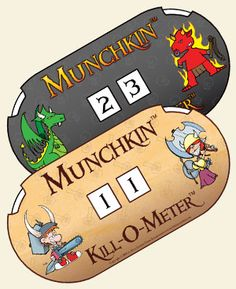 http://www.worldofmunchkin.com/kill-o-meter/
