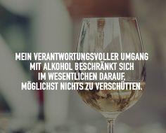 #verantwortungsvoller umgang mit alkohol