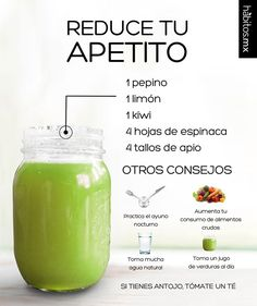 Raw Food Diet, Detox Juice Recipes, Healthy Shakes, Raw Food Recipes, Healthy Living, Smile, Smoothies, Selfie, Fruit