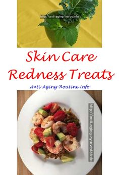 mens skin care ray bans - beauty skin care it works.anti aging foods healthy eating 6336117426